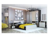 Модули для спальни
