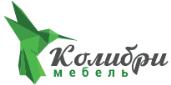 Интернет-магазин Колибри-Мебель